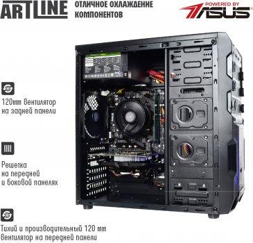 Компьютер Artline Gaming X45 v22 (X45v22)