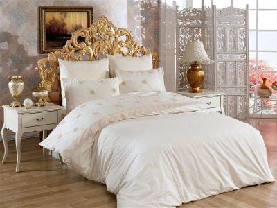 Комплект постельного белья Arya Larissa 200x220 (TR1006890)