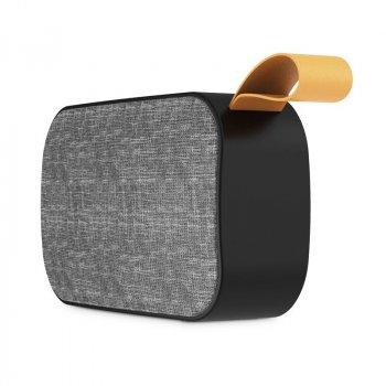 Портативна колонка Havit HV-SK578BT black/grey