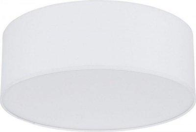 Стельовий світильник TK Lighting 1580 RONDO