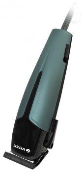 Машинка для підстригання волосся VITEK VT-2570