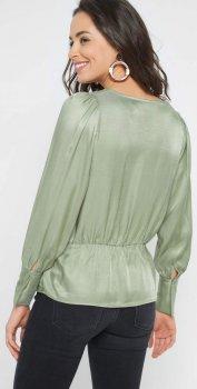 Блузка Orsay 662093-850000