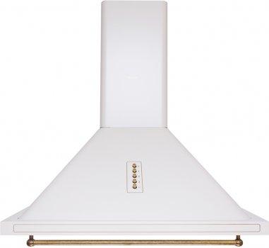 Вытяжка Perfelli K 6332 IV Retro LED