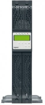 Legrand Daker DK Plus 1000 VA (310170)