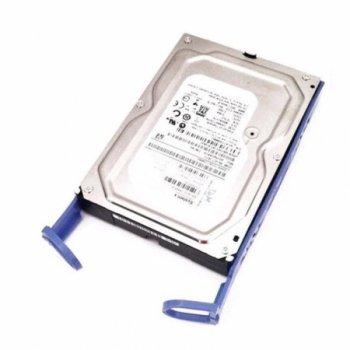 """Жорсткий диск IBM 500ГБ 7200RPM 16MB SATA G2SS 3.5"""" (81Y9802)"""