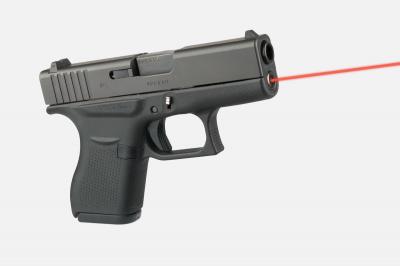 Целеуказатель LaserMax для Sig Sauer P226 9мм (9х19). 33380011