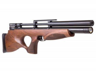 Гвинтівка пневматична РСР Diana Skyhawk PCP 4,5 мм. 3770305