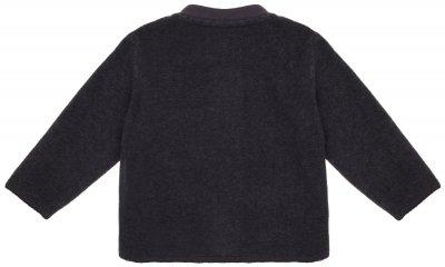 Кардиган s.Oliver so03200058 Темно-серый (до 98 см)