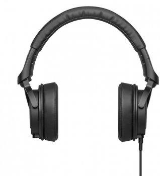 Наушники Beyerdynamic Dt 240 Pro Black (284620)