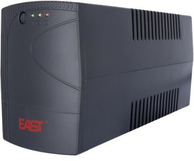 EAST EA-850 Schuko