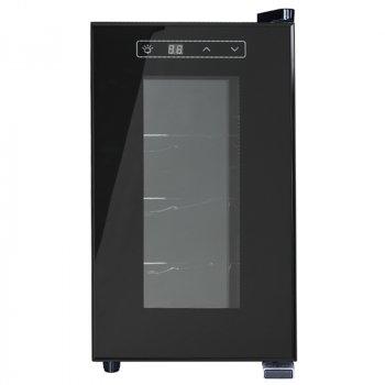 Холодильник для вина TRISTAR WR-7508