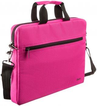 "Сумка для ноутбука Porto 15.6"" Pink (PN16RC)"
