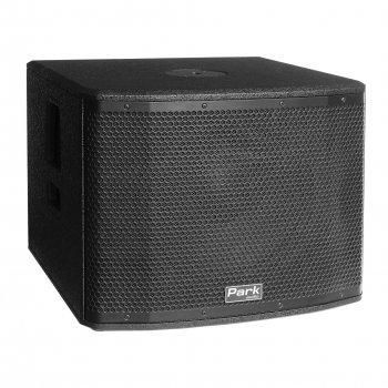 Активна акустична система PARK AUDIO LS123-P