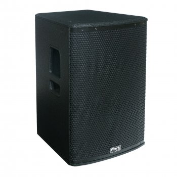 Пасивна акустична система PARK AUDIO T122-4
