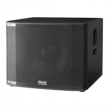 Активна акустична система PARK AUDIO LS153-P