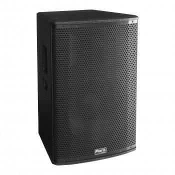 Активная акустическая система PARK AUDIO L121-P