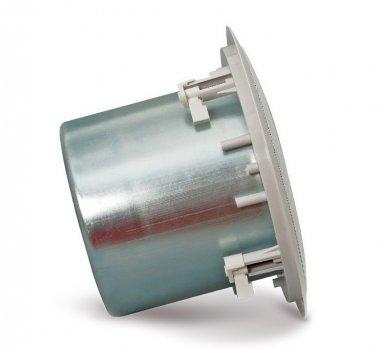 Встраиваемая потолочная акустика Work IC 511 T Celling Speaker