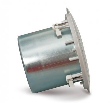 Встраиваемая потолочная акустика Work IC 811 T Celling Speaker