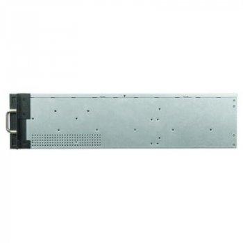 Корпус для сервера CHIEFTEC UNC-310A-B-OP