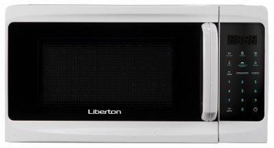Мікрохвильова піч LIBERTON LMW-2086E
