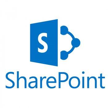 SharePoint Online (Plan 2), 1 Year, CSP