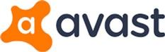 Антивірус Avast Mobile Ultimate на 1 рік (електронна ліцензія) (AVAST-MU-1Y)