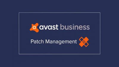 Антивірус Avast Patch Management 20-49 ПК на 3 роки (електронна ліцензія) (AVAST-PM-(20-49)-3Y)