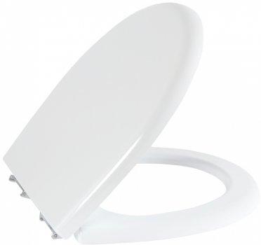 Унитаз-биде компакт CREAVIT Sedef SD318-00CB00E-0000 + бачок YD.SET.032.04 + сиденье Soft Close KC1303.01.0000E дюропласт