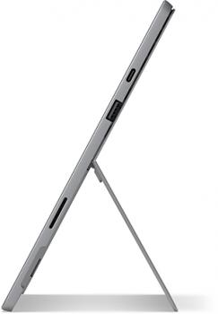 Планшет Microsoft Surface Pro 7 - Core i3/4/128GB (VDH-00001)