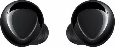 Наушники Samsung Galaxy Buds+ Black (SM-R175NZKASEK)