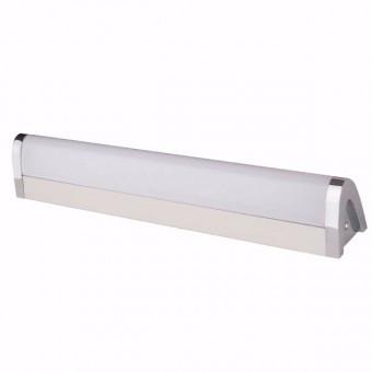 Підсвічування дзеркал-картин Horoz Electric LED EBABIL-12W 4200K