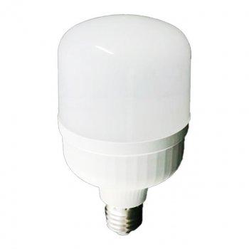 Лампа LED LUMANO T120-40W-E27-6500K 6000Lm LU-LT40E27