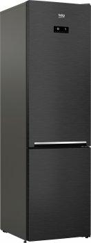 Холодильник BEKO RCNA406E40LZXR
