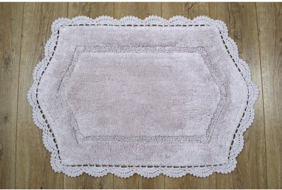 Набір килимків Irya Hena 60х90, 40х60