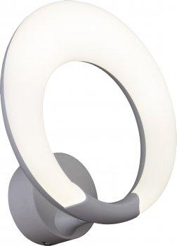 Бра Altalusse INL-9405W-12 White LED 12 Вт