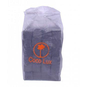 Кокосове вугілля CocoLux 26002
