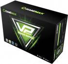 Блок живлення GameMax 700W ATX (VP-700)