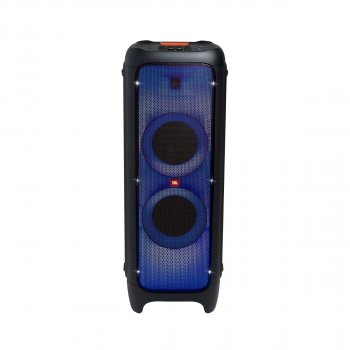 Портативна акустика JBL PartyBox 1000 (JBLPARTYBOX1000EU)