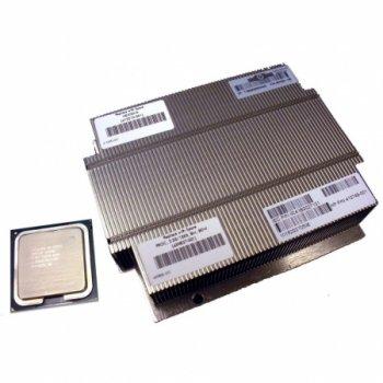 Процесор HP DL360 Gen5 Quad-Core Intel Xeon E5430 Kit (457935-B21)