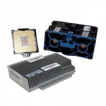 Процесор HP DL360 Gen6 Quad-Core Intel Xeon E5540 Kit (505880-B21)