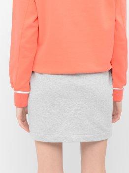 Спідниця Calvin Klein Jeans J20J213611-P010 Light Grey Heather