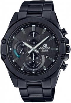 Чоловічий годинник CASIO EDIFICE EFR-S567DC-1AVUEF