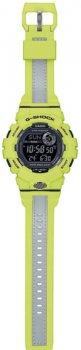 Чоловічий годинник CASIO G-SHOCK GBD-800LU-9ER