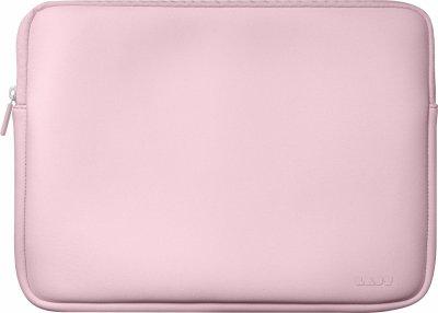 "Чохол для ноутбука Laut Huex Pastels Sleeve для MacBook Air/Pro Retina/Pro 2016 13"" Candy (L_MB13_HXP_P)"
