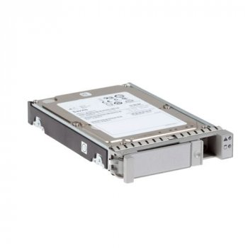 Жорсткий диск Cisco 2 TB 12G SAS 7.2 K RPM SFF HDD (UCS-HD2T7K12G) Refurbished
