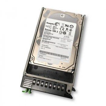 Жорсткий диск Fujitsu SAS-Festplatte 900GB 10k 6G SAS SFF (CA07339-E687) Refurbished