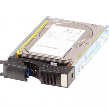 """Жорсткий диск EMC Disk 2TB 7.2 K 3.5"""" 520bps SATA (005049240) Refurbished"""