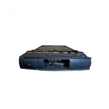 Жорсткий диск NetApp 1.8 tb SFF SAS HDD NSE (SP-427A) Refurbished