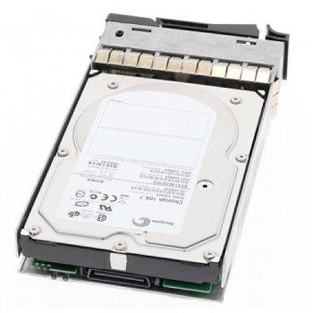 """Жорсткий диск NetApp Sun SAS-Festplatte 72GB/10k/SAS/2,5"""" (X274B-R55) Refurbished"""