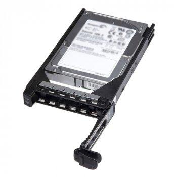 Жорсткий диск IBM 10TB 7.2 K 3.5 Inch NL HDD (2078AC3C) Refurbished